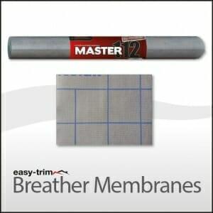 Master 112Gsm 1.5mtr x 50mtr