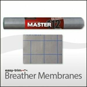 Master 112Gsm 1mtr x 50mtr