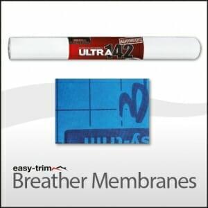 Ultra 142Gsm 1.5mtr x 50mtr