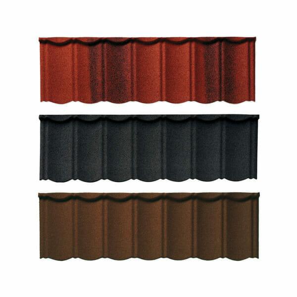 decra roofin online store. Black Bedroom Furniture Sets. Home Design Ideas