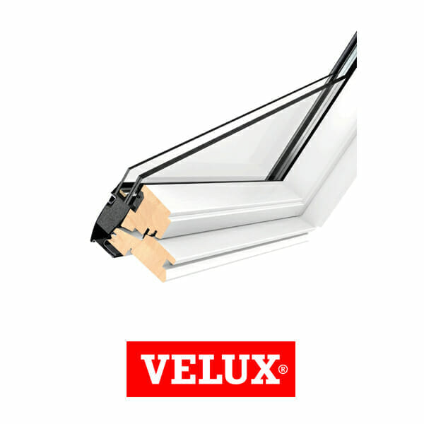 store velux ggl 1 store velux ggl 102 dans store achetez. Black Bedroom Furniture Sets. Home Design Ideas