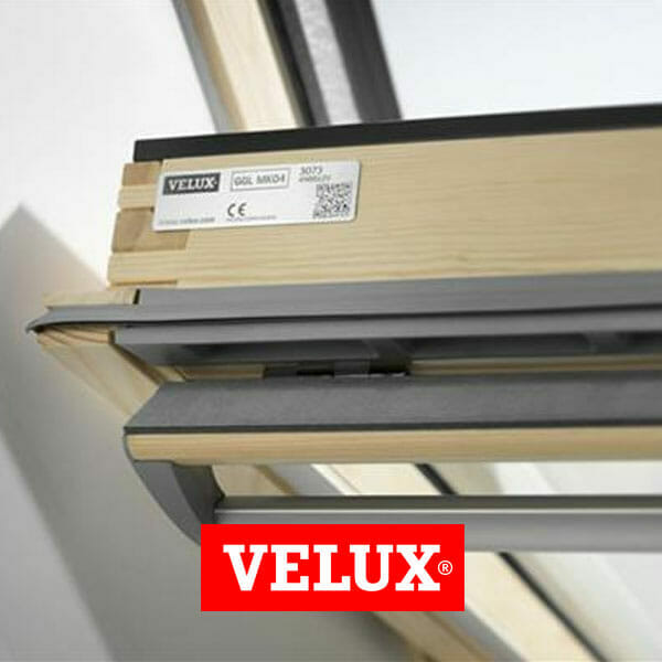 store velux sk06 store occultant beige compatible velux. Black Bedroom Furniture Sets. Home Design Ideas