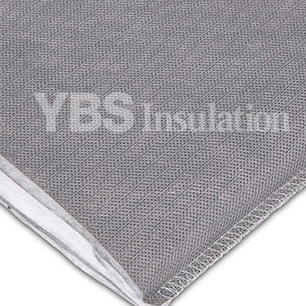Ybs Breatherquilt Breathable Multi Foil Insulation 1 2 X