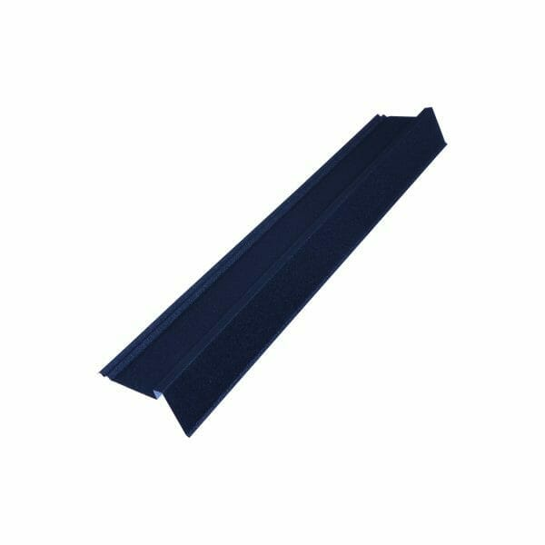 britmet ecopan plus barge cover charcoal roofin online store