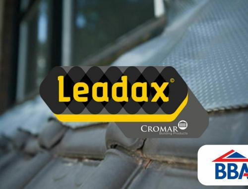 Leadax, the New Lead Alternative…