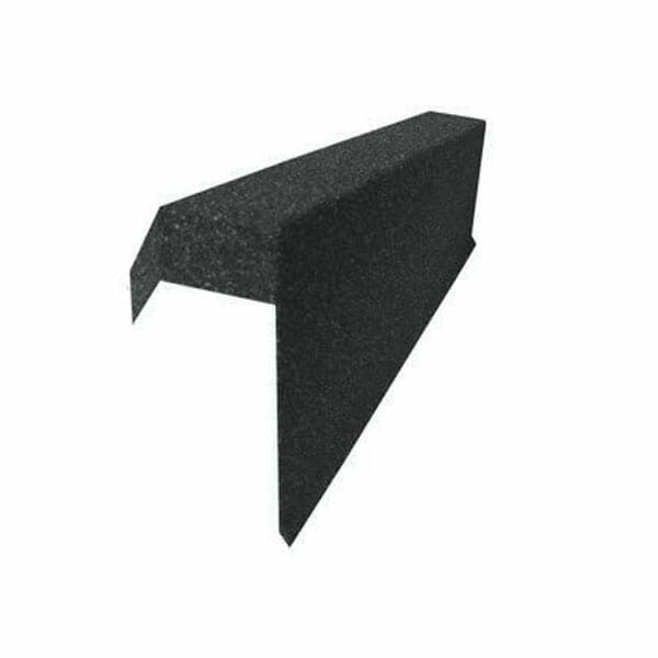 Decra Cloaked Verge Right Hand Roofing Online Store