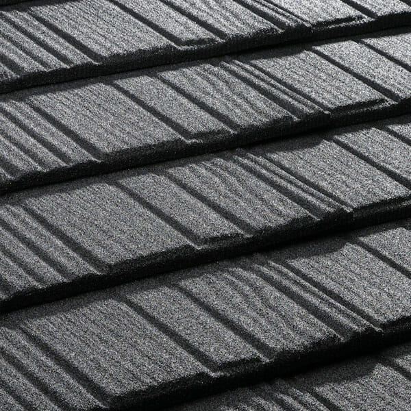 Decra Stratos Pantile Metal Lightweight Roofing Tile