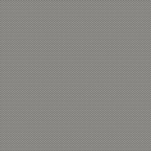 VELUX 0705 Blackout Blind - Grey