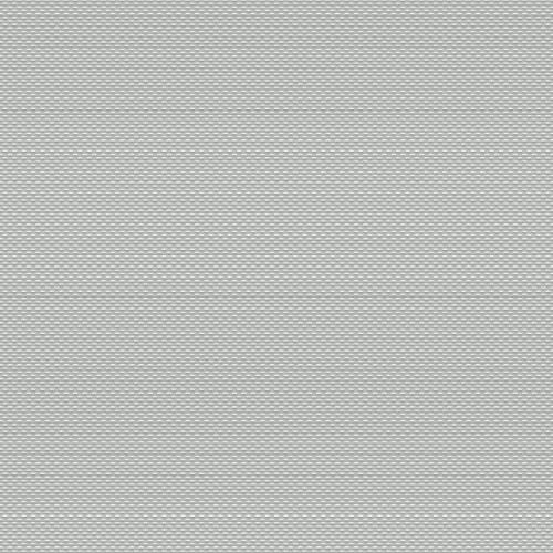 VELUX 1705 Blackout Blind - Light Grey