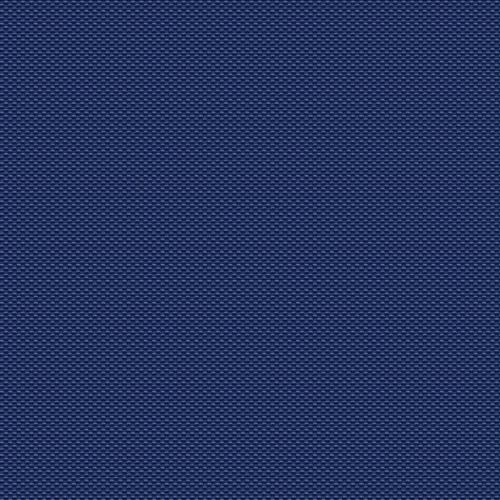 VELUX 2055 Blackout Blind - Blue