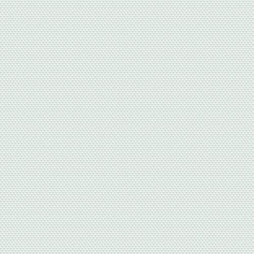 VELUX 4555 Blackout Blind - Pale Blue