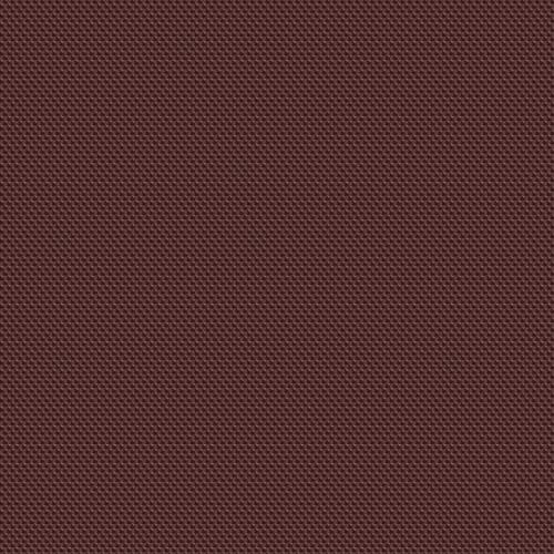 VELUX 4559 Blackout Blind - Dark Brown