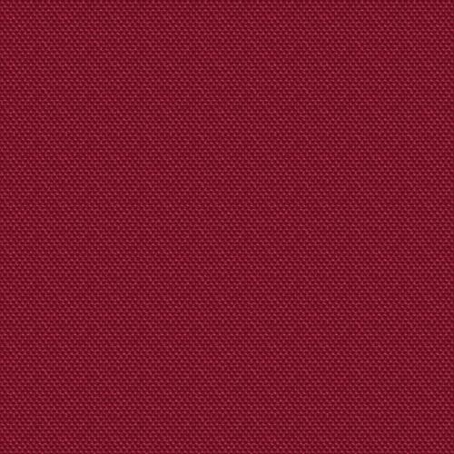 VELUX 4560 Blackout Blind - Dark Red