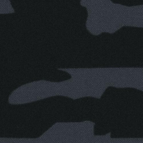 VELUX 4562 Blackout Blind - Dark Pattern