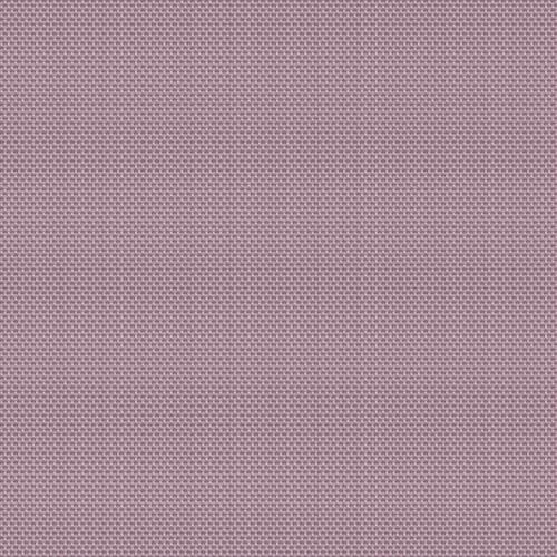 VELUX 4565 Blackout Blind - Pale Pink
