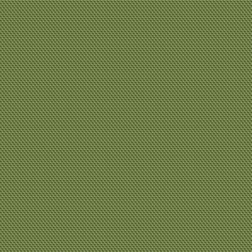 VELUX 4567 Blackout Blind - Olive Green