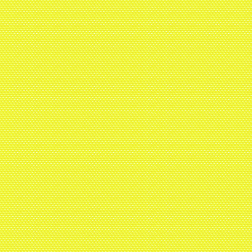 VELUX 4570 Blackout Blind - Bright Yellow