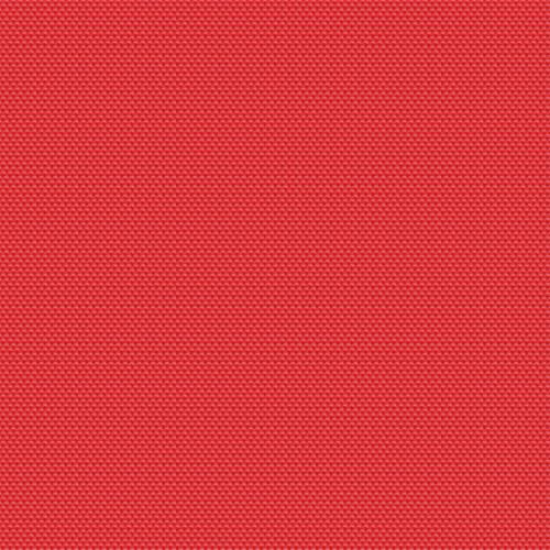 VELUX 4572 Blackout Blind - Flash Red