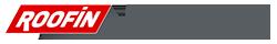 Roofin® Online Store Logo